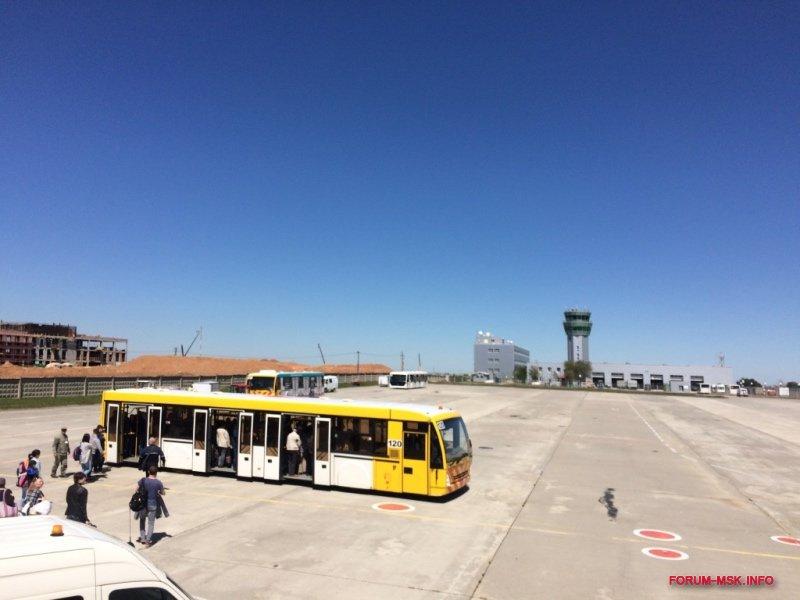 aeroport-simferopol_1.jpg