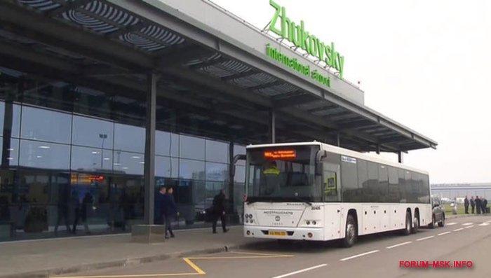 aeroport-zhukovskiy.jpg