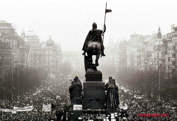 barkhatnye_revolyutsii_v_vostochnoy_evrope_3.jpg