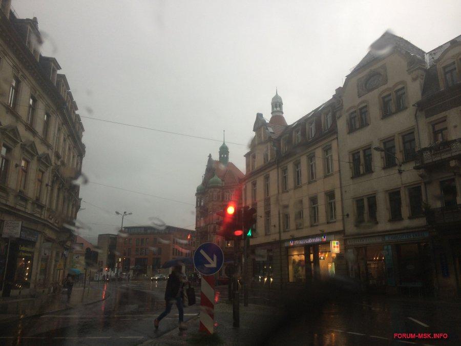 Berlin-Drezden21.jpg