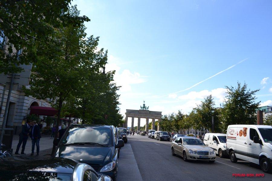 Berlin109.JPG