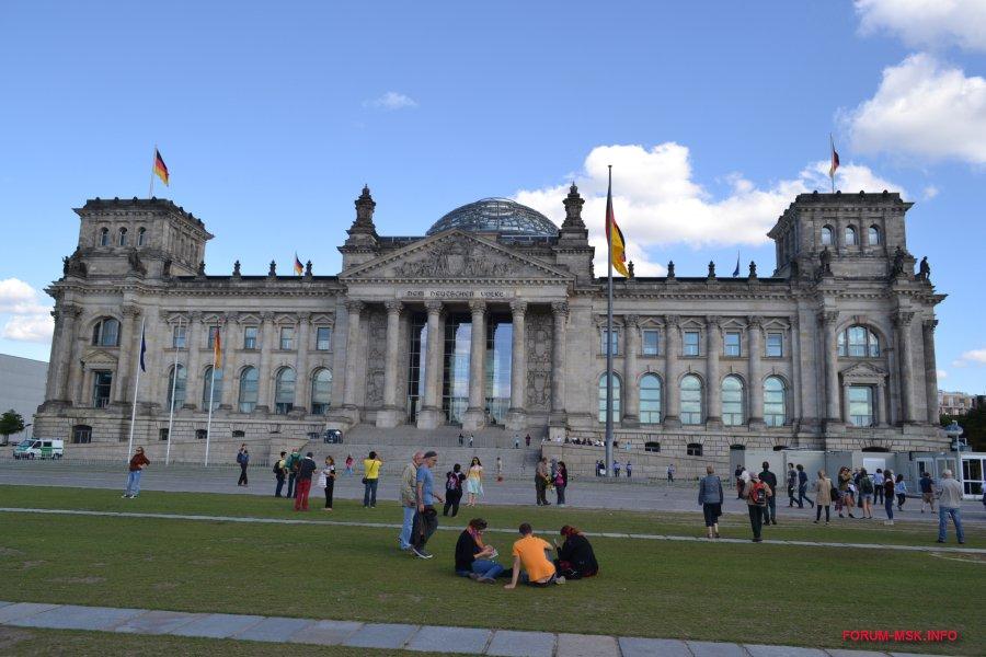 Berlin121.JPG
