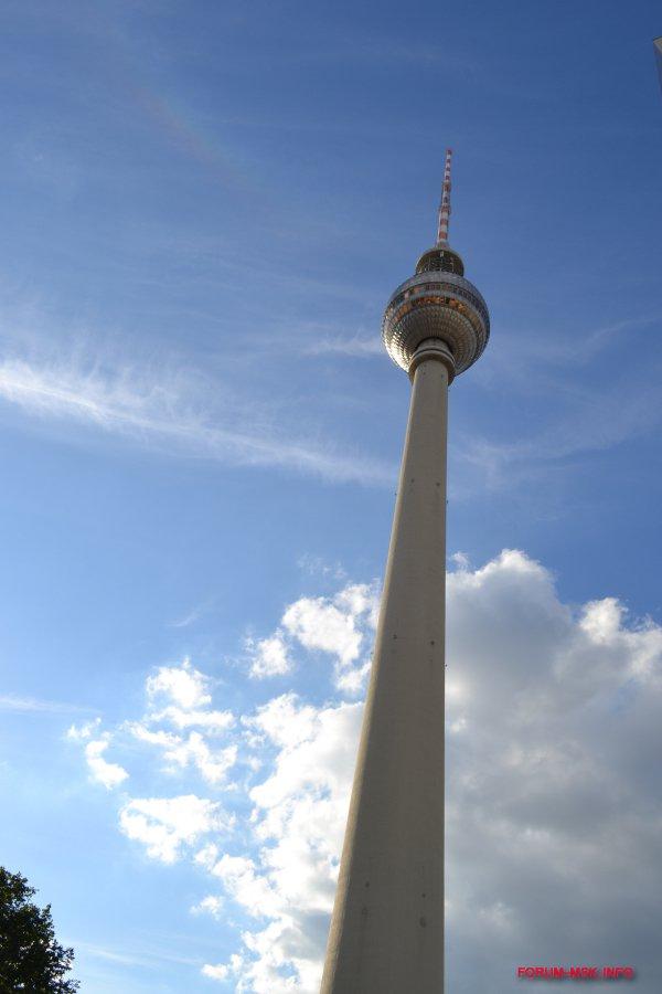 Berlin143.JPG