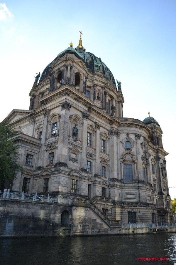 Berlin151.JPG