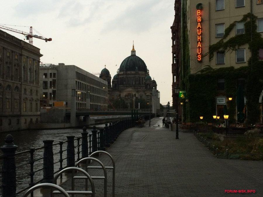Berlin158.JPG
