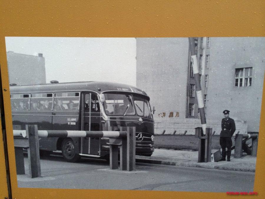 Berlin173.JPG