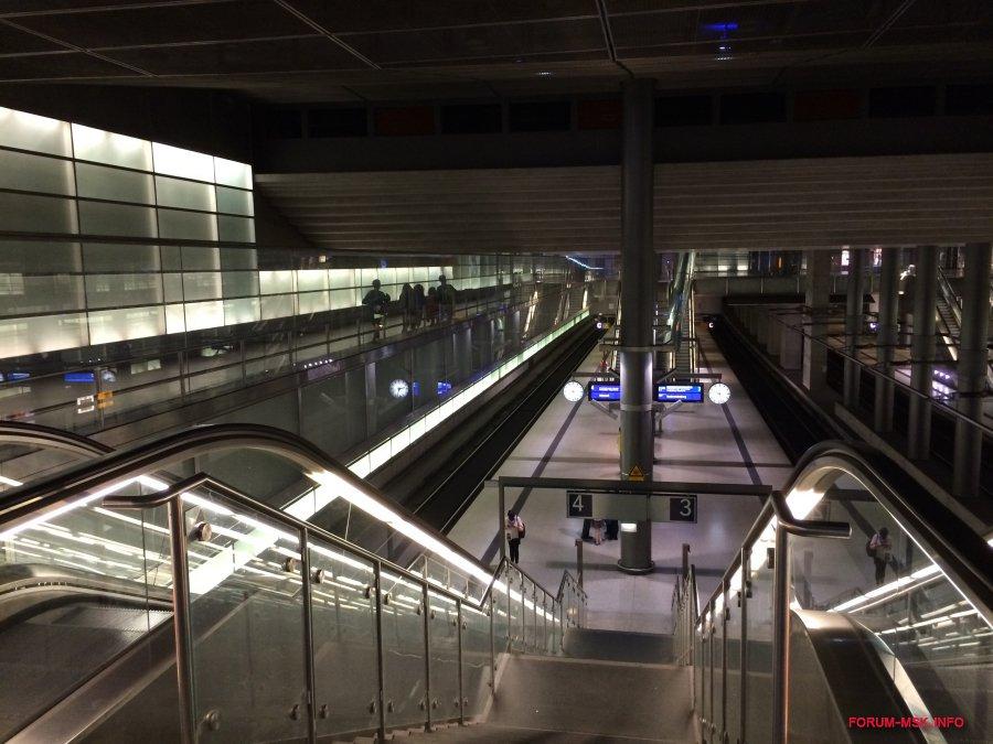 Berlin210.JPG
