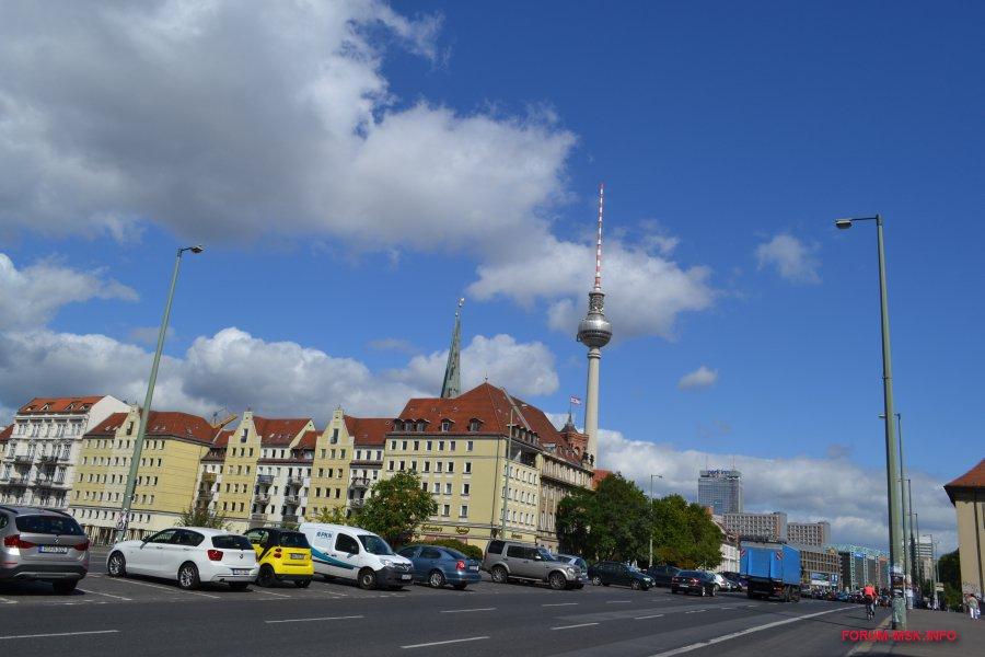 Berlin38.JPG