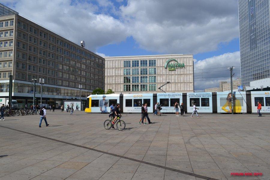 Berlin52.JPG