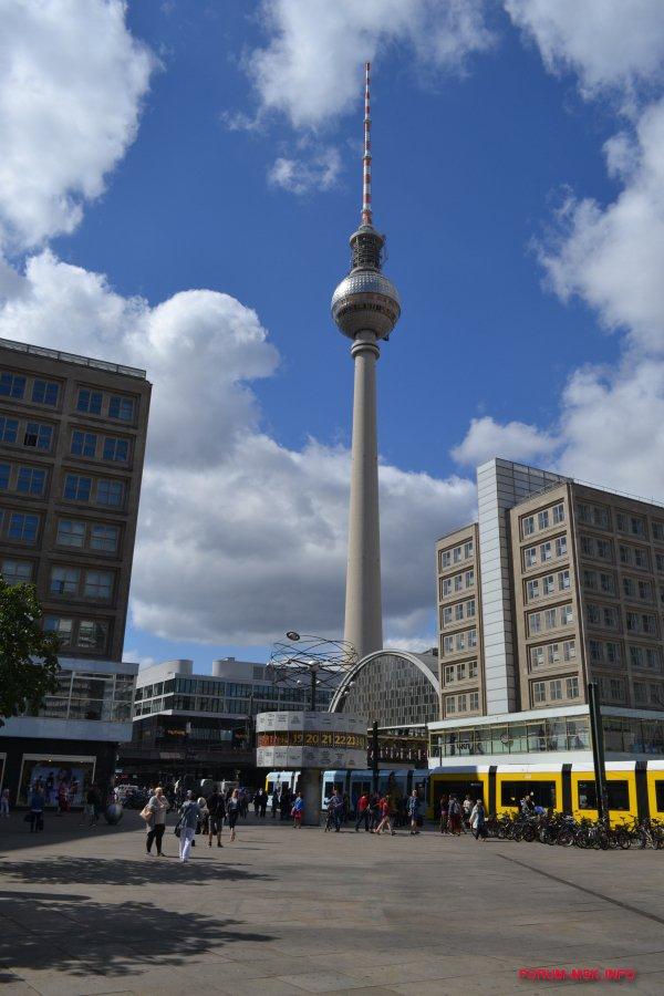 Berlin55.JPG