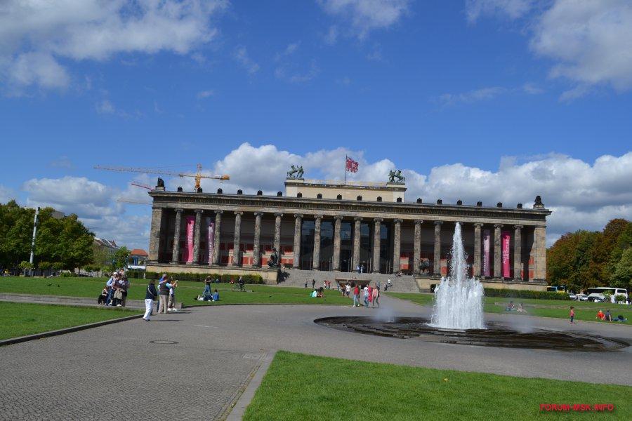 Berlin72.JPG