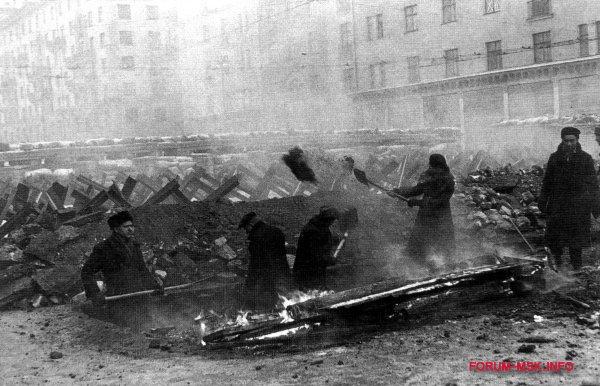 bitva-za-moskvu-1941-5.jpg