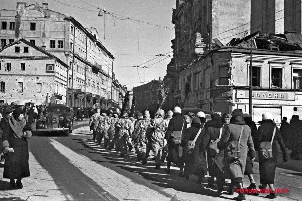 bitva-za-moskvu-1941-7.jpg