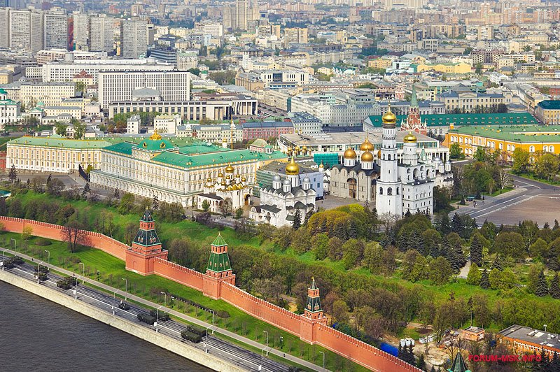 Благовещенский_собор_Московского_Кремля6.jpg