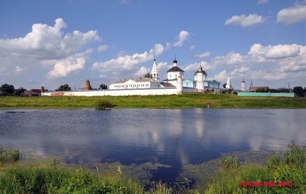 bobrenev-monastyr-kolomna.jpg