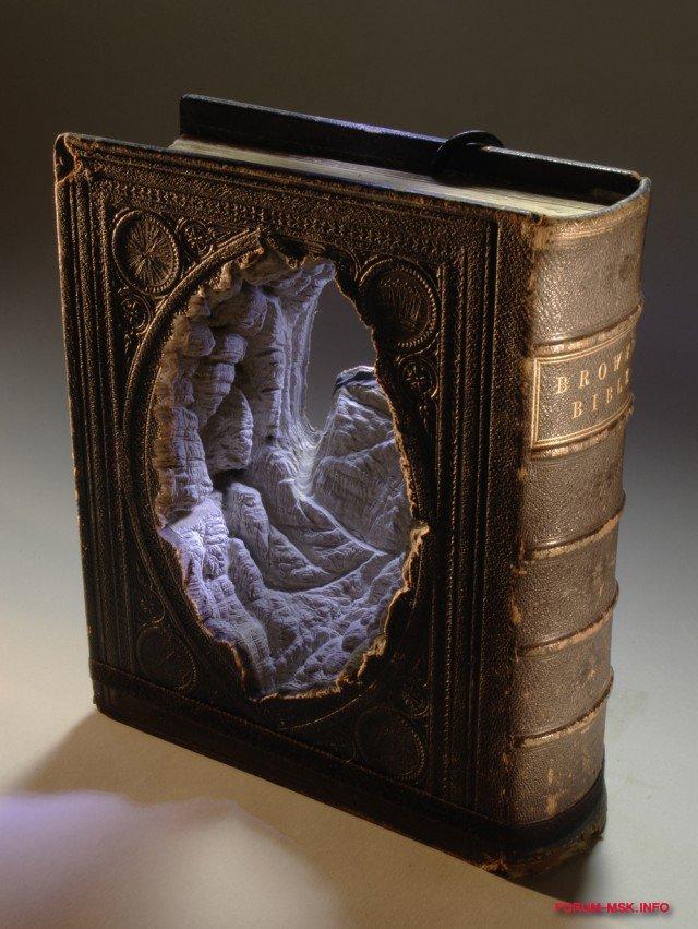 book-6-640x851.jpg