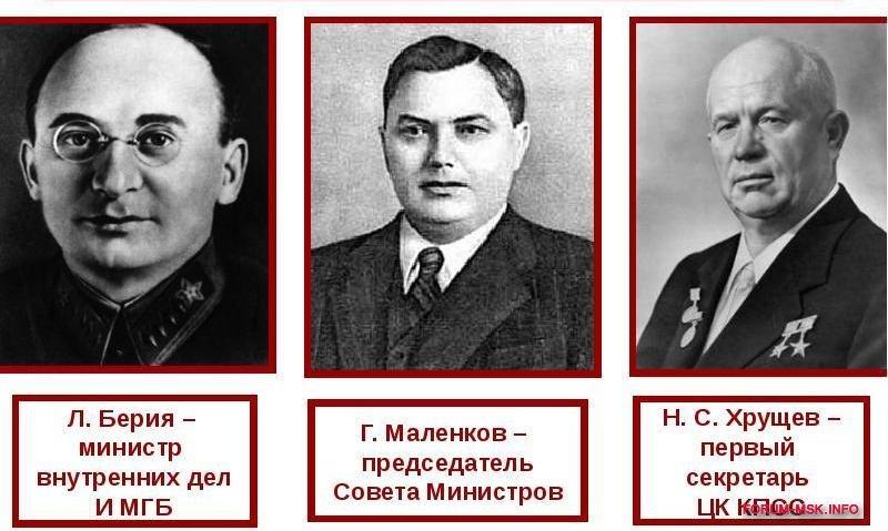 bor'ba_za_vlast_posle_smerti_stalina.jpeg