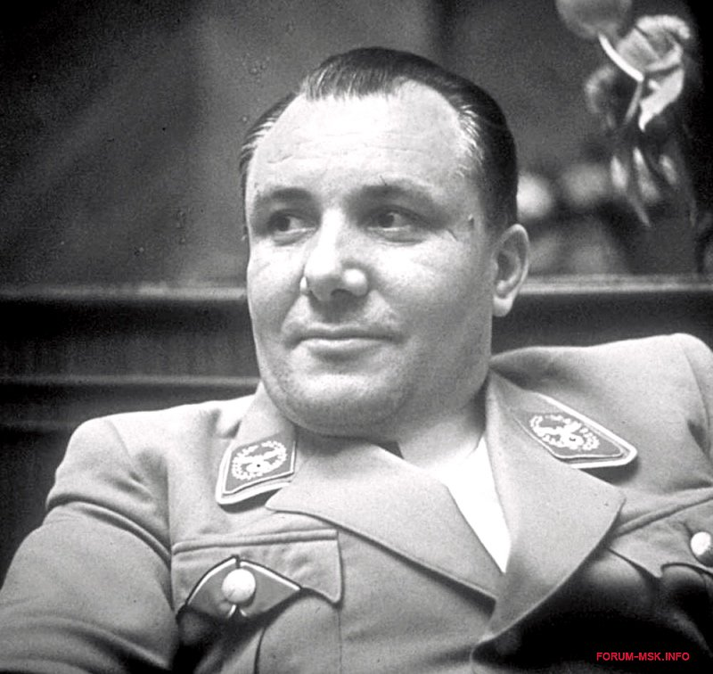 Bormann-Party.jpg