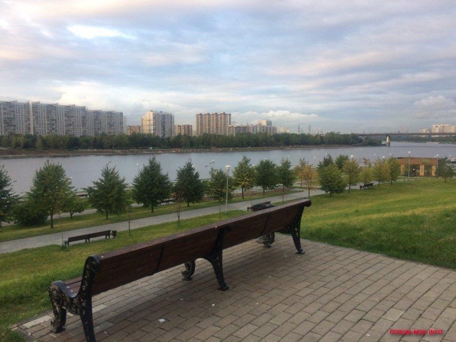 brateevskiy-kaskadnyy-park_16.jpg