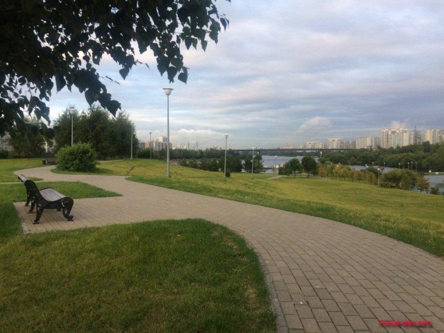 brateevskiy-kaskadnyy-park_24.jpg