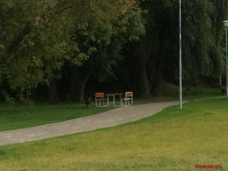 brateevskiy-kaskadnyy-park_27.jpg