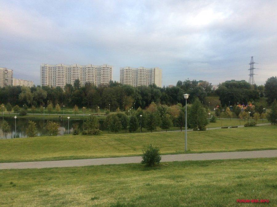 brateevskiy-kaskadnyy-park_36.jpg
