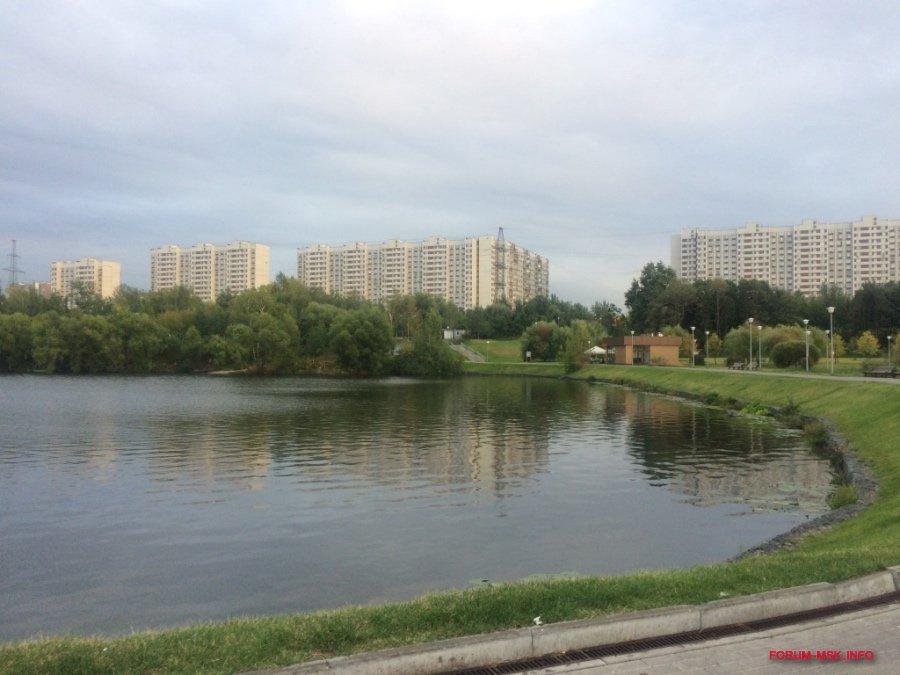 brateevskiy-kaskadnyy-park_53.jpg