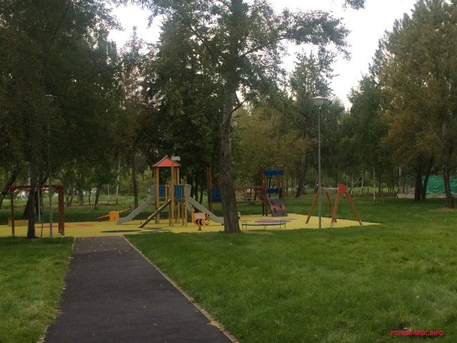 brateevskiy-kaskadnyy-park_54.jpg