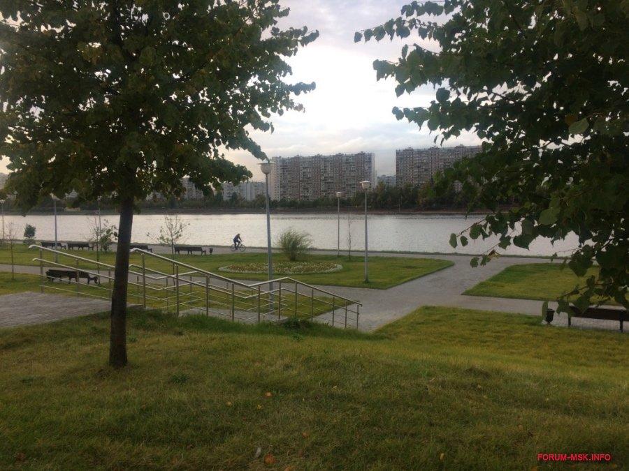 brateevskiy-kaskadnyy-park_62.jpg