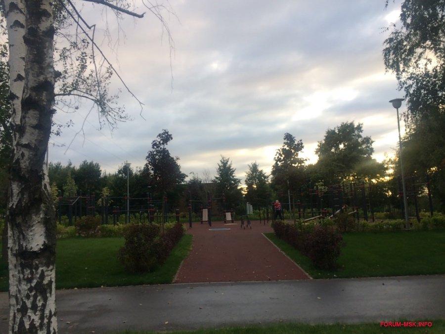 brateevskiy-kaskadnyy-park_65.jpg