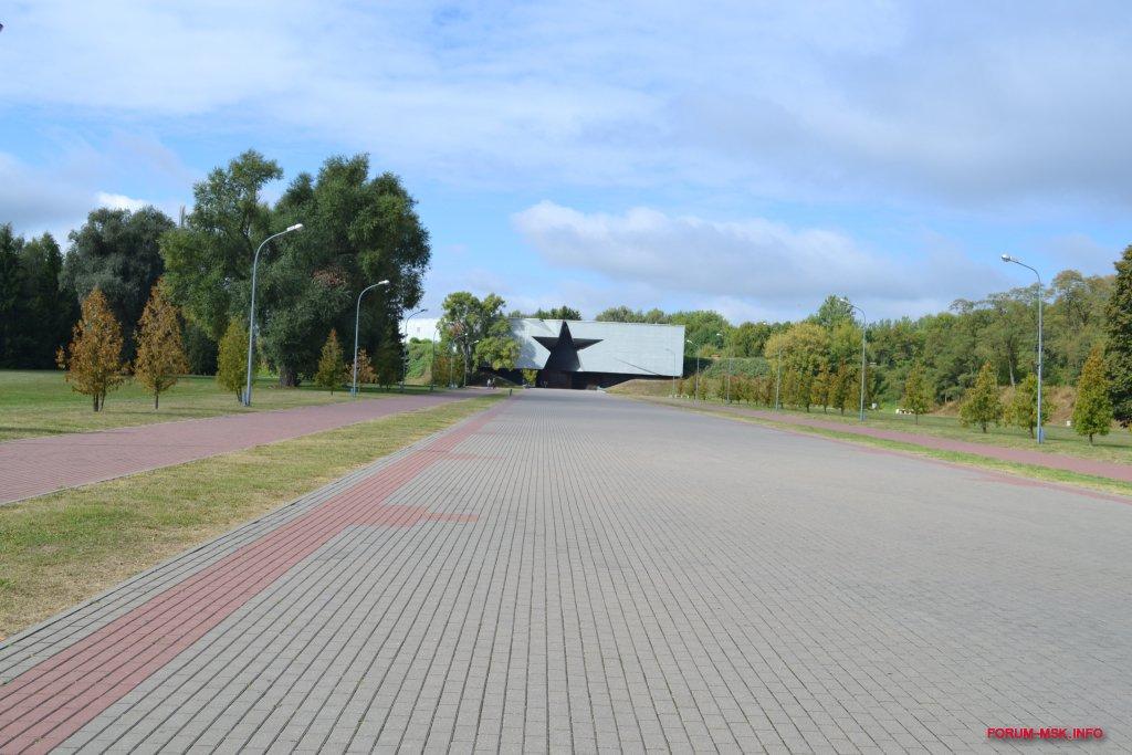 Brestskaya-krepost-foto0.JPG