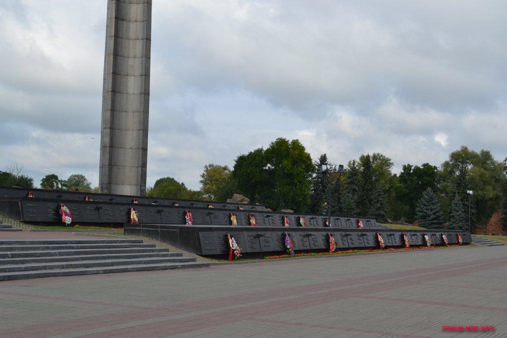 Brestskaya-krepost-foto36.JPG