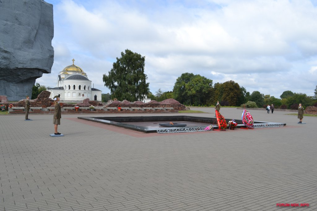 Brestskaya-krepost-foto38.JPG