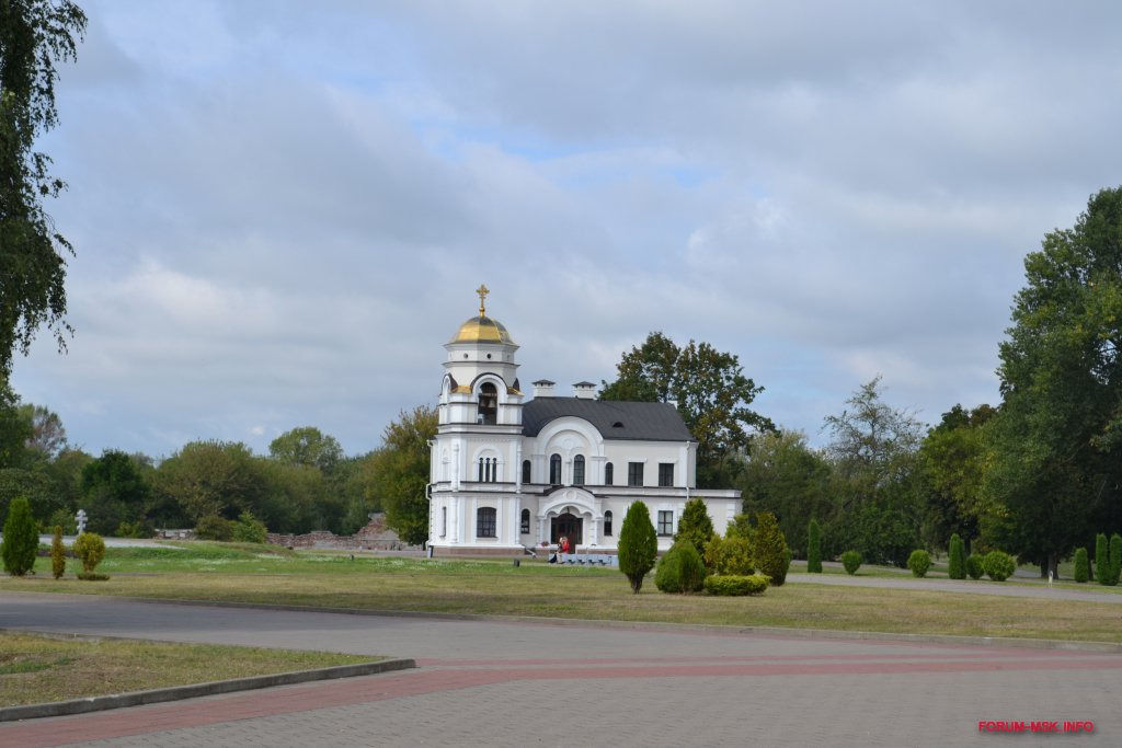 Brestskaya-krepost-foto41.JPG