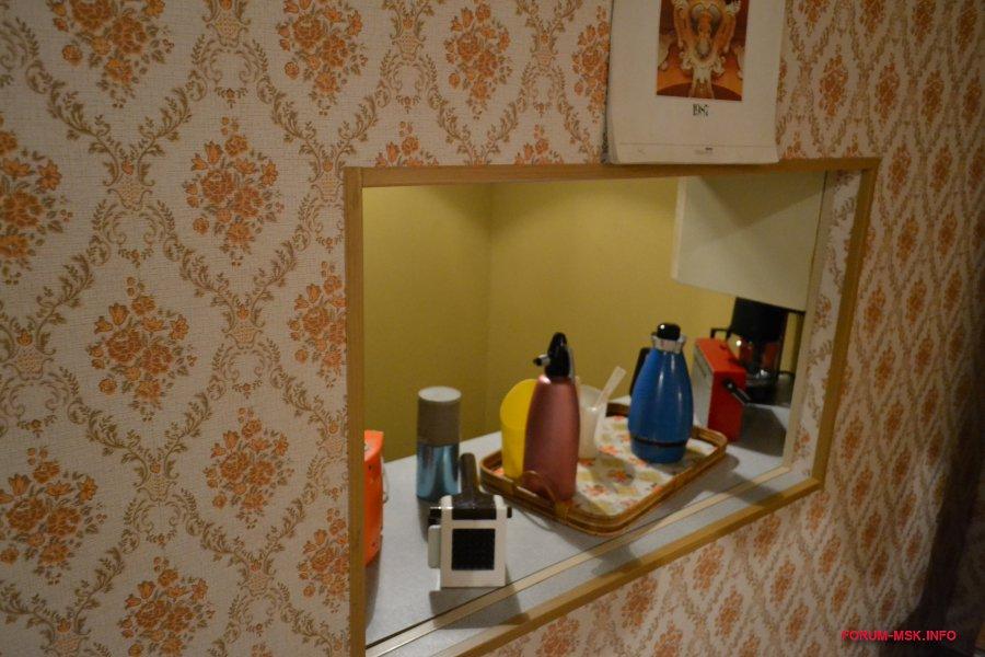DDR-Museum52.JPG
