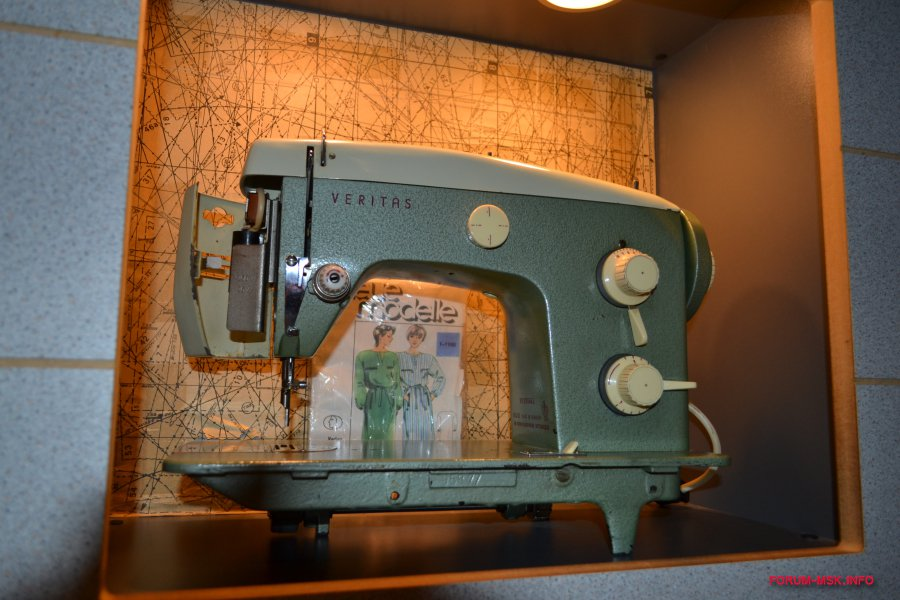 DDR-Museum58.JPG