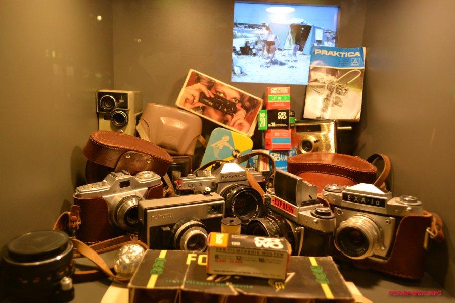 DDR-Museum71.JPG