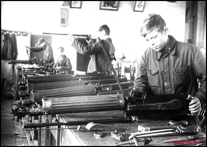фотографии военных лет работа в тылу делаю олд фредди