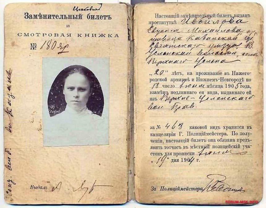 dokumenty-dlja-prostitutok-v-rossii-3.jpg