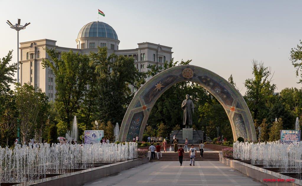 папку таджикистан душанбе фрунзенский район фото легко управлять