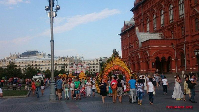 Festival-varenya-v-Moskve12.JPG
