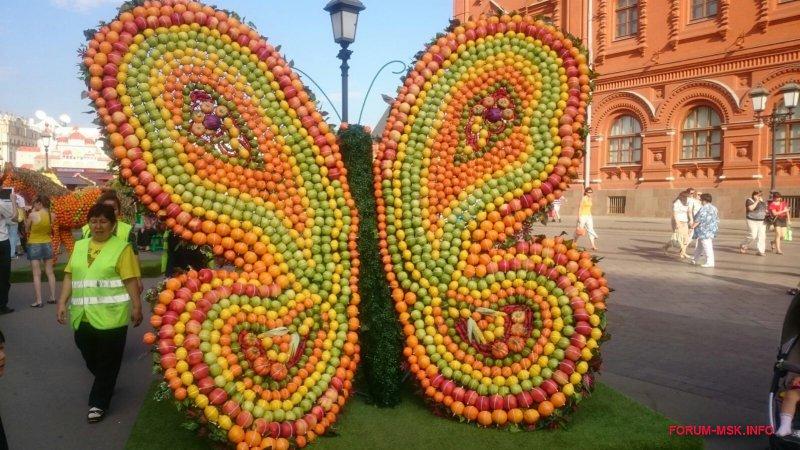 Festival-varenya-v-Moskve14.JPG