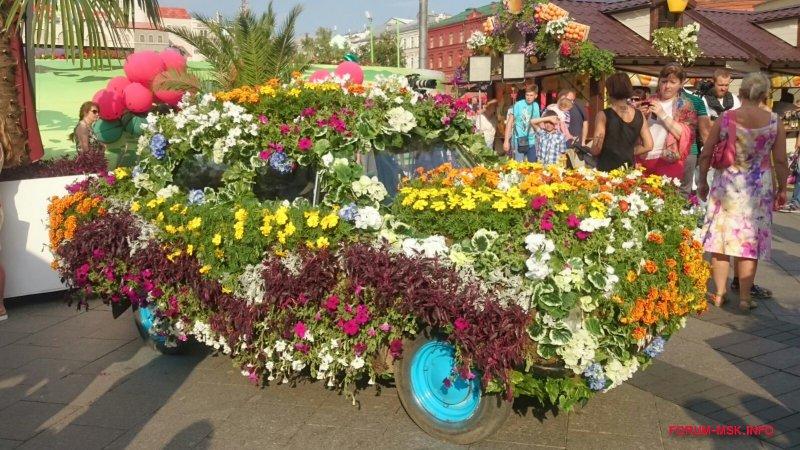 Festival-varenya-v-Moskve18.JPG