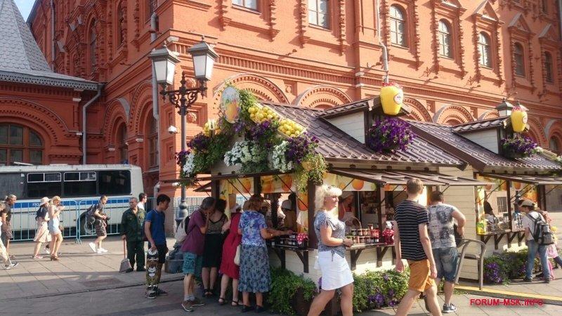 Festival-varenya-v-Moskve19.JPG
