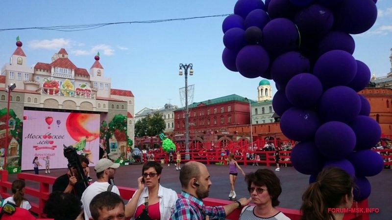 Festival-varenya-v-Moskve28.JPG