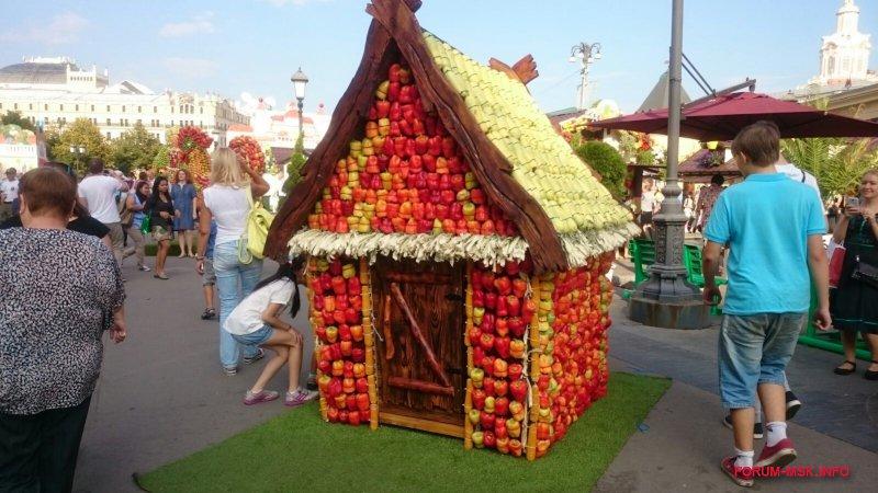 Festival-varenya-v-Moskve32.JPG