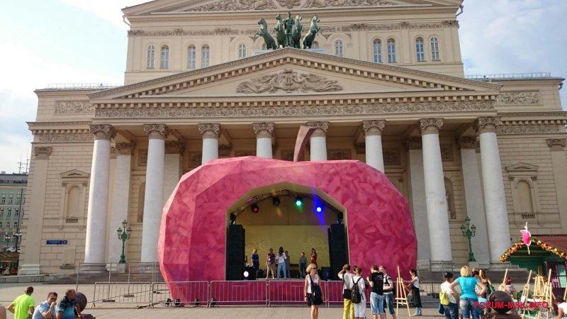 Festival-varenya-v-Moskve36.JPG