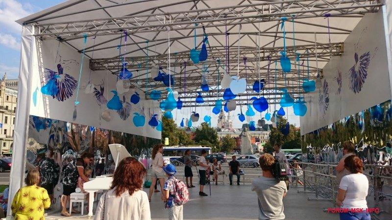 Festival-varenya-v-Moskve37.JPG