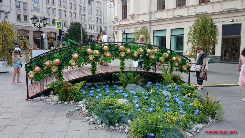 Festival-varenya-v-Moskve43.JPG