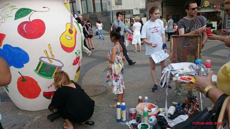 Festival-varenya-v-Moskve49.JPG